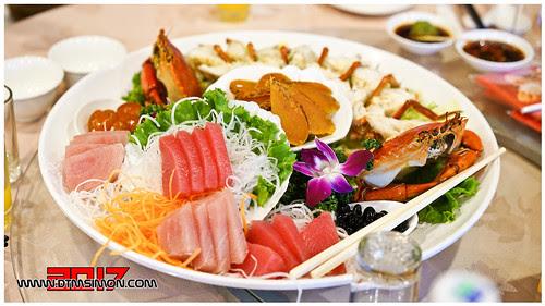 金門餐廳05.jpg