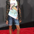 TWEEN FASHION IDEAS on Pinterest | Willow Smith, China and Zendaya Coleman