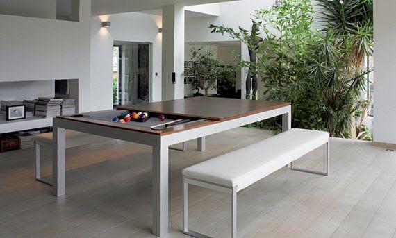 Home Decor And Design Ideas Blog