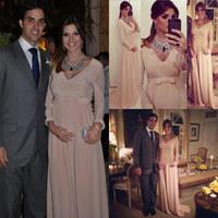 Maternity evening dresses plus size