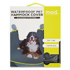 Boxed Hammocks - Waterproof Pet Hammock Cover 7113