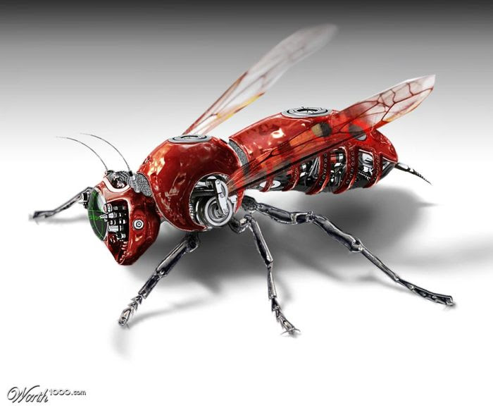robotic_animals_02