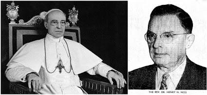 L'ombra della massoneria sulle Assemblee di Dio in Italia (ADI) – parte 7 - Destatevi