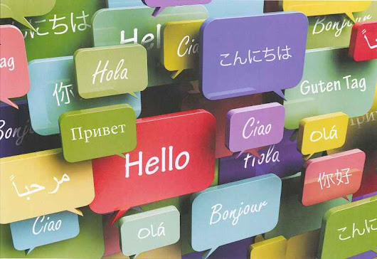 Why Language is Your Most Powerful Marketing Tool< | Frugal Entrepreneur