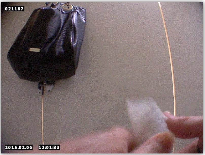 Screen Shot 2015-09-29 at 2.54.25 AM