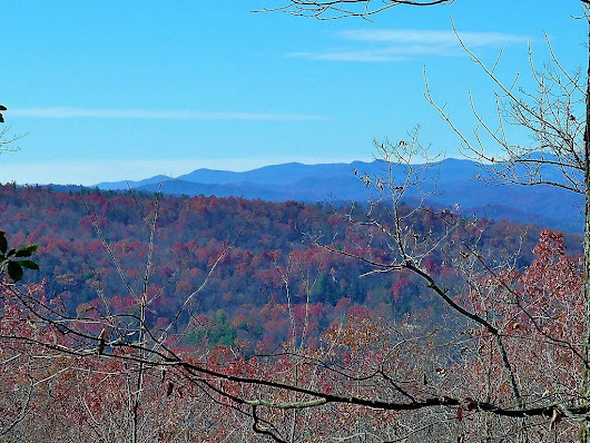 2D Reserve Road Pisgah Forest NC 28768