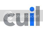 cuil Estréia o Cuil, sistema de buscas criado por ex-Googlers