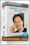 Jim Kwik – Kwik Focus Blueprint