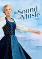 The Sound of Music (Live Stage Play) | filmes-netflix.blogspot.com