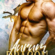 Aurum Dragon (A Paranormal BBW Shape Shifter Romance) (Dragons of Cadia Book 3) - Kindle edition by Amelia Jade. Paranormal Romance Kindle eBooks @ Amazon.com.