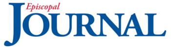 Episcopal Journal logo