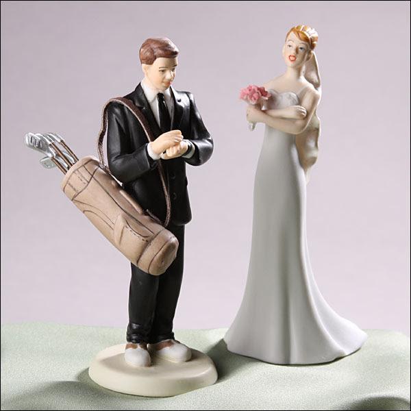 Wedding Cake Toppers   A Wedding Cake Blog