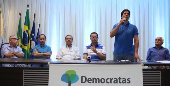dem_currais