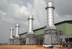 http://www.petroleumafrica.com/wp-content/uploads/2016/12/Alaoji.png