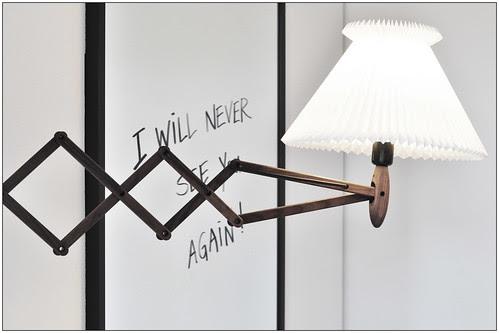 watou_lamp