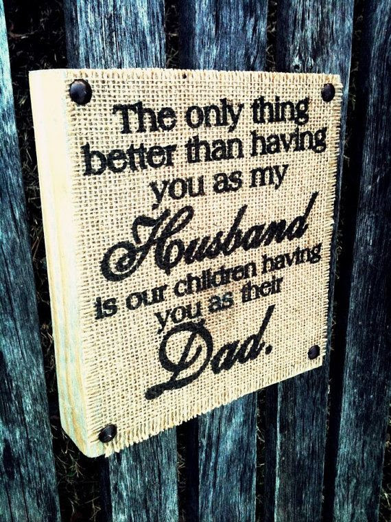 Love Quotes Husband Father Inspirational Fathers Day Quotes