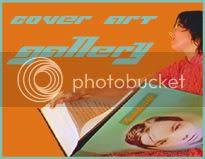 BJORK COVER ART GALLERY
