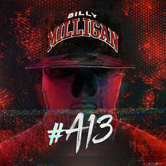 #A13 - EP by Billy Milligan on iTunes