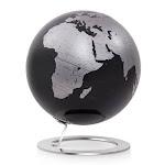 Waypoint iGlobe, 10-inch , Black