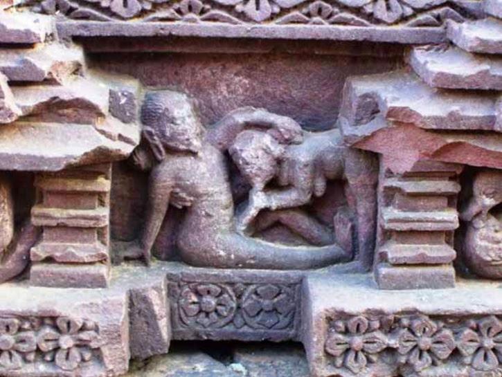 Markandeshwar Temple