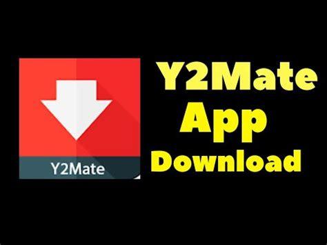 ymate app   jio phone