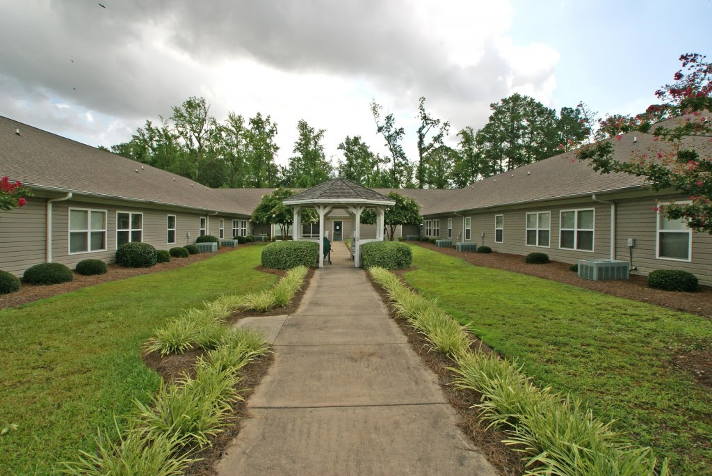 1 Bedroom Apartments In Greenville Nc | Home Designs ...