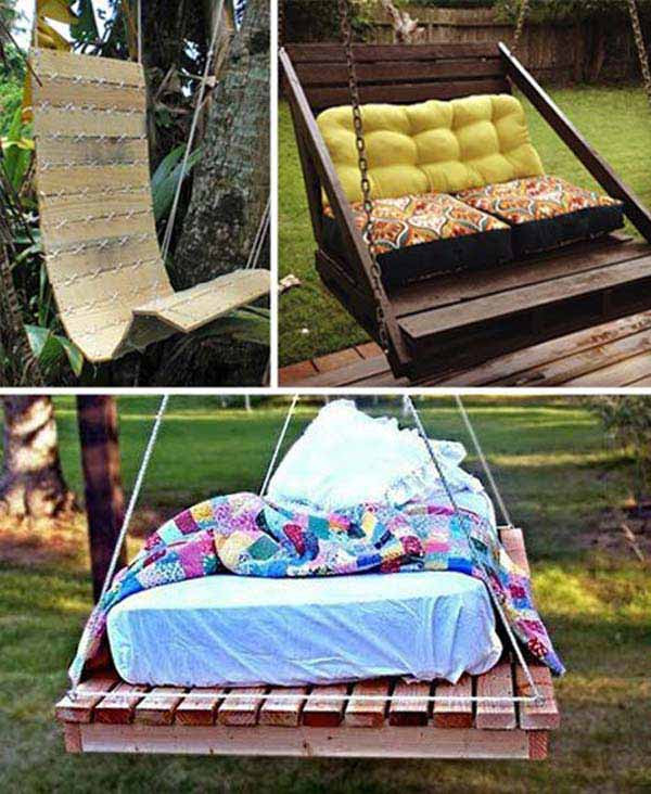 outdoor-pallet-furniture-woohome-6