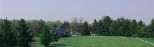 Golf Course «Rolling Meadows Golf Course», reviews and photos, 6484 Sutton Rd, Whitmore Lake, MI 48189, USA