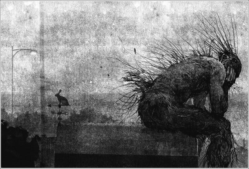 A Monster Calls - 5