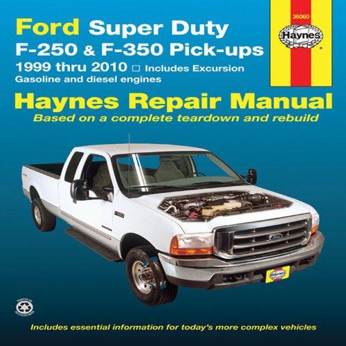 Z758 Ebook  Free Pdf Ford Super Duty F
