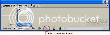 tutorial photoshop animasi 9