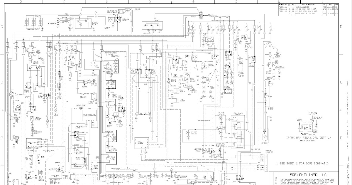 Diagram Suzuki Ignis 2003 User Wiring Diagram Full Version Hd Quality Wiring Diagram Cherishedmomentsconsulting Traildelpescatore It
