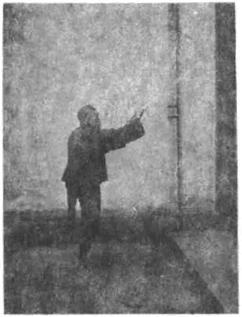 《太極劍》 陳微明 (1928) - photo 16