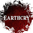 EARTHCRY: Book One of the Carfax Chronicles (English Edition)
