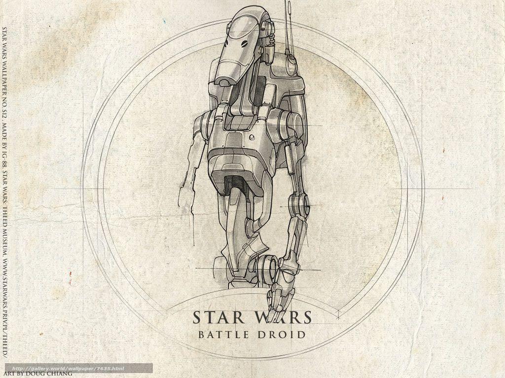 Download Wallpaper Star Wars Episode 1 The Phantom Menace Star