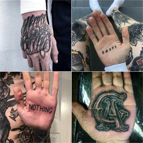 tattoo quotes men short meaningful quote tattoos