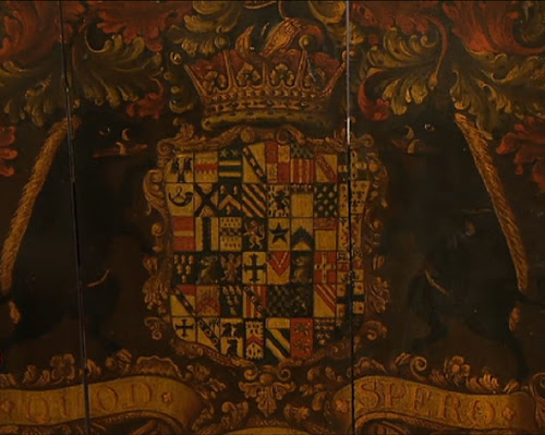 Warrington Panel