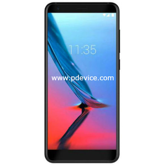 ZTE Blade A7 Vita Specifications, Price Compare, Features, Review
