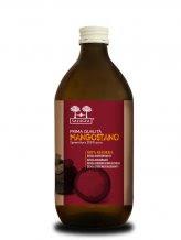 Succo di Mangostano 500 ml