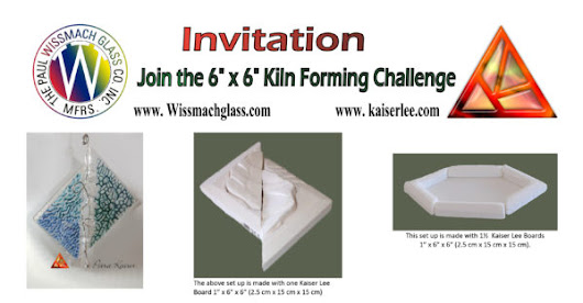 Do You Like a Challenge and Win a Prize?