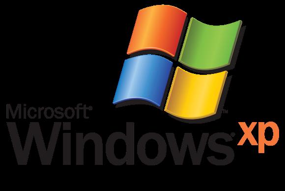 Microsoft novamente exorta os clientes a abandonar XP