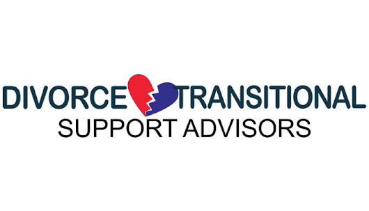 QDRONOW Founder Dr. Robert Hetsler Jr Launches 'Divorce Transitional Support Advisors' to Help People Achieve Post-Divorce Financial Success