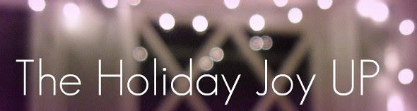 Holiday-Joy-Up-Sparkles-Header