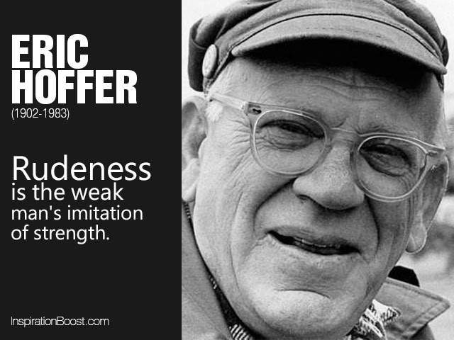 Image result for pax on both houses, eric hoffer