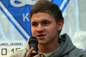 Владислав Калитвинцев считает, что перерос уровень команды