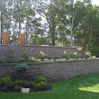 Retaining Wall – St. Louis Retaining Walls
