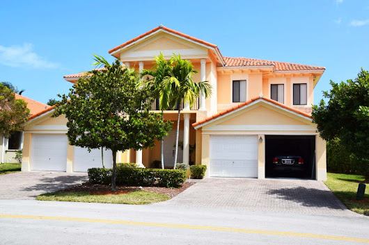 Exclusive opportunity at Cutler Bay
