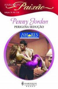 http://www.skoob.com.br/img/livros_new/2/54711/PERIGOSA_SEDUCAO_1262578386P.jpg