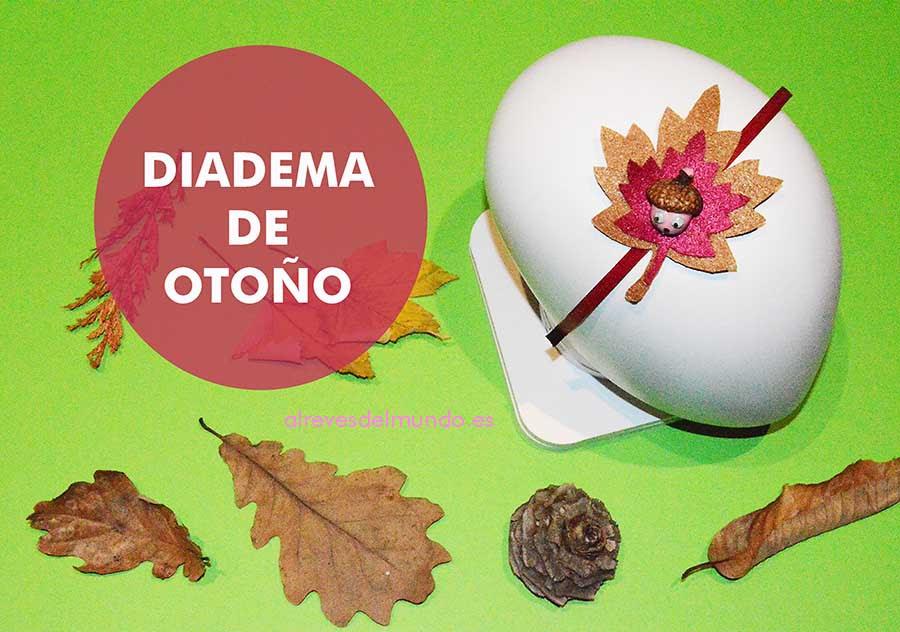 diadema-otono-bellota