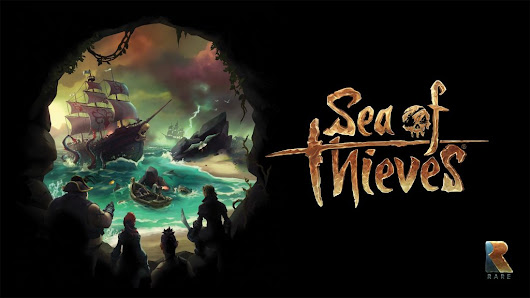Game Review: Sea of Thieves | Selective Hearing